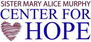 Sister Mary Alice Murphy Center for Hope