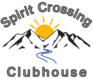 Spirit Crossing Clubhouse